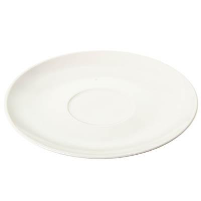 816-238 Блюдце, керамика, d17,5см