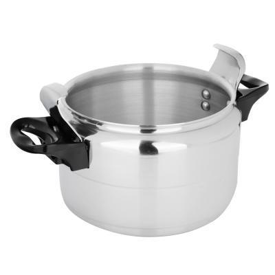 864-031 VETTA Скороварка 5л, алюминий