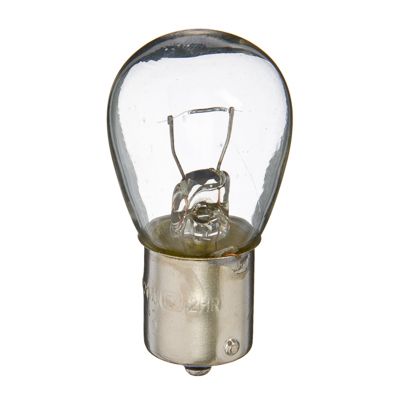 706-071 NEW GALAXY Набор ламп 2шт автомобильных галогеновых (тип лампы P21W) (тип цоколя BA15s) 12V
