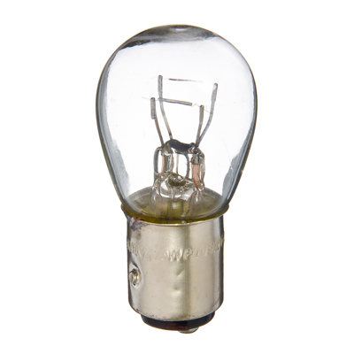 706-072 NEW GALAXY Набор ламп 2шт автомобильных галогеновых (тип лампы P21/5W) (тип цоколя BAY15d) 12V