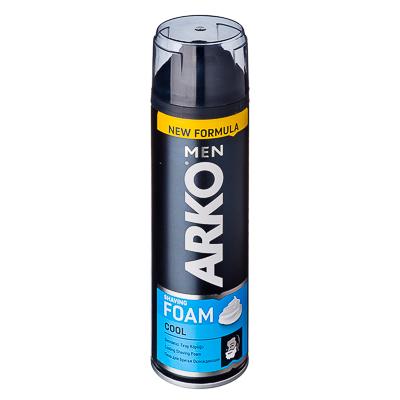 949-006 Пена для бритья Арко Кул 200мл арт.505237, 506672