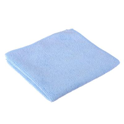 715-005 NEW GALAXY Набор салфеток из микрофибры 3шт, 30х30см, Universal