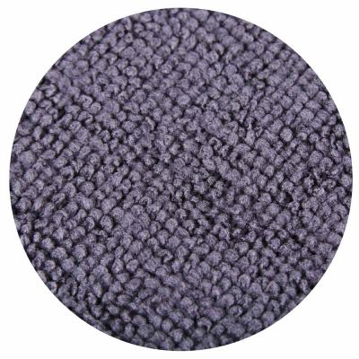 715-006 NEW GALAXY Салфетка из микрофибры, 35х40см, Dustkiller