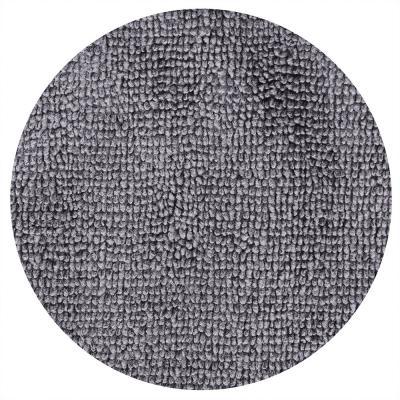 715-009 NEW GALAXY Набор салфеток из микрофибры 3шт (25х30см + 30х30см + 30х35см), Universal