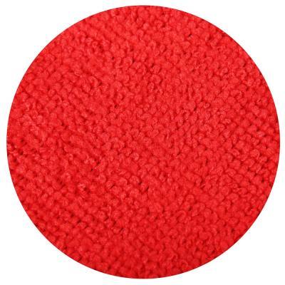 715-011 NEW GALAXY Салфетка из микрофибры, 30х30см, Shine