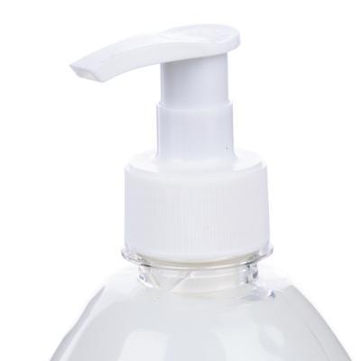 952-042 Мыло жидкое Dew Hand Perfect/AURA антибактериальное 1л арт.2462/2555