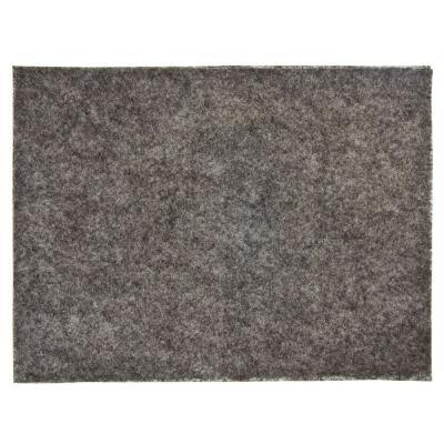 768-440 NEW GALAXY Набор ковриков влаговпитывающих, 30х40см 2шт