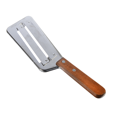 882-223 Шинковка для капусты, нержавеющая сталь, Ретро VETTA
