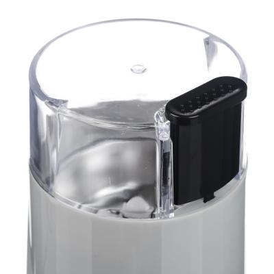 754-001 Кофемолка LEBEN 150Вт, загрузка 50 гр