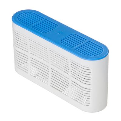 991-030 Освежитель для холодильника, поглотитель запахов, древесный уголь