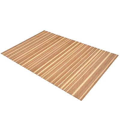 "890-290 Салфетка бамбук, 45х30см, ""Бежевый бамбук"""