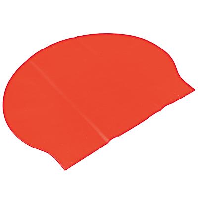 109-088 Шапочка для плавания, универсальный размер, силикон