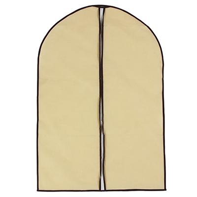 457-317 VETTA Чехол для одежды спанбонд 60х90см