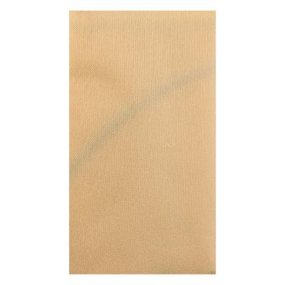 457-318 VETTA Чехол для одежды спанбонд 60х137см