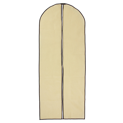 457-319 VETTA Чехол для одежды спанбонд 60х150см