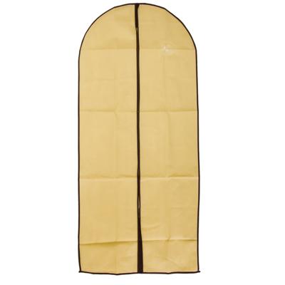457-322 VETTA Чехол для одежды спанбонд повышенной прочности 60х137см