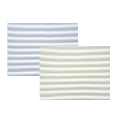 403-068 VETTA Коврик противоскользящий в ванну, ПВХ, 45x35см, 4 цвета