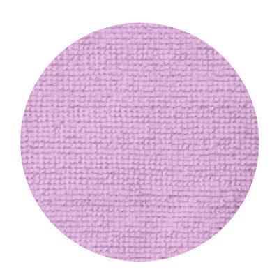 448-205 VETTA Набор салфеток из микрофибры универсальные 3шт, 30x30см, 3 цвета