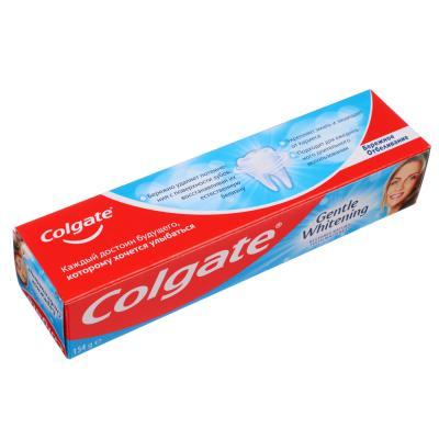 981-028 Зубная паста COLGATE, 100мл, 4 вида, арт. 188189270/188189248/188189276/61002764
