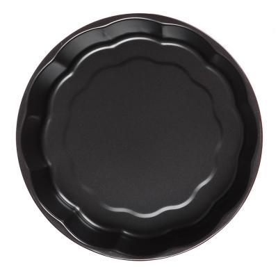 846-366 Форма для выпечки 24,5х6 см, антипригарное покрытие