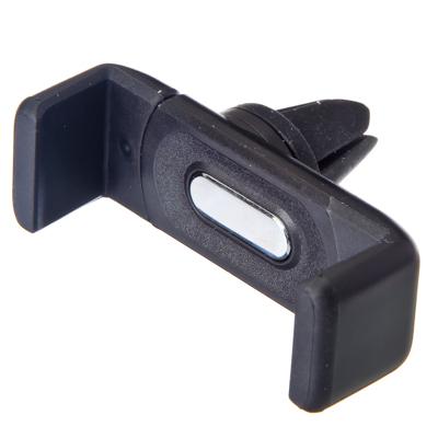 733-002 NEW GALAXY Держатель телефона, раздвижной, 55-86мм, на дефлектор