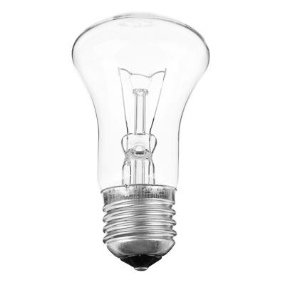 913-010 Лампа накаливания Б230/Т230-60Вт Е27