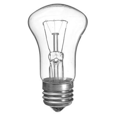 913-011 Лампа накаливания Т230/Б230-75Вт Е27