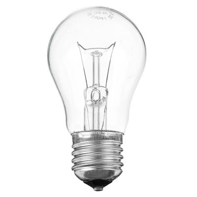 913-012 Лампа накаливания Б230/Т230-95Вт Е27
