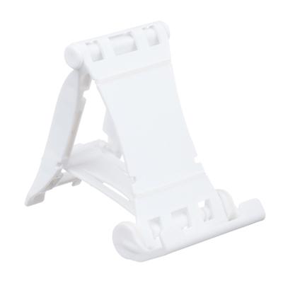 916-016 Подставка для телефона\планшета FORZA 9х6см, пластик 4 цвета