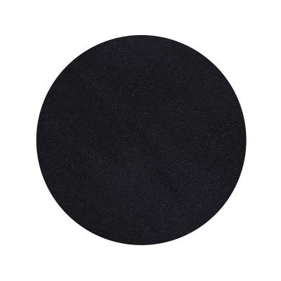 312-319 Колготки женские 250 ден, р-ры 2/3, 4/5, цвет черный