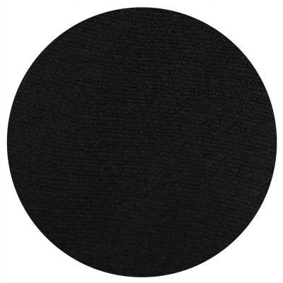 312-320 Колготки женские 500 ден микрофибра с начесом, 86%полиамид,14%эластан, р.2/3, 4/5, цвет черный