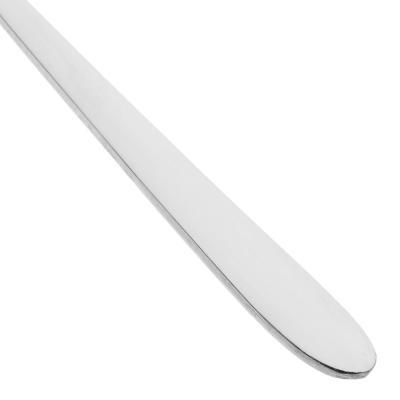 815-339 VETTA Тренто Ложка чайная 6 пр. на блистере