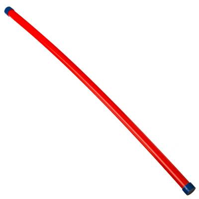 194-012 Палка гимнастическая 70см, арт.0190