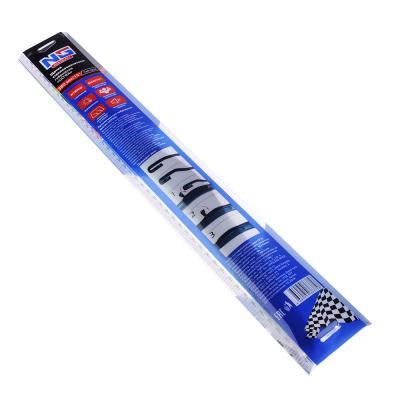 749-004 NEW GALAXY Щетка стеклоочистителя гибридная ULTRA 380мм/15''
