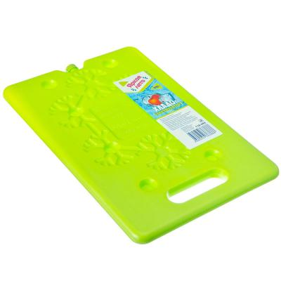 118-093 Хладоаккумулятор 600г, пластик