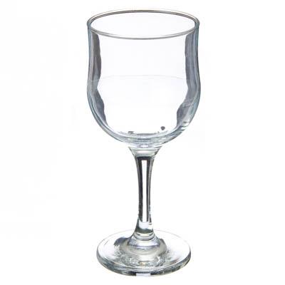 "878-280 Набор бокалов для вина 3шт., 240 мл, PASABAHCE ""Тулип"""