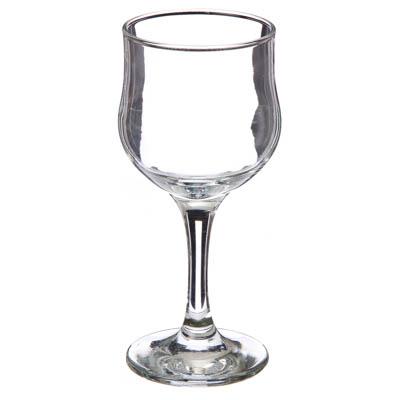 "878-282 Набор фужеров для вина 3шт., 200 мл, PASABAHCE ""Tulipe"""