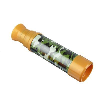 261-495 ИГРОЛЕНД Подзорная труба, пластик, 35х11х5см