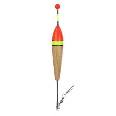 149-110 AZOR FISHING Набор: Удочка телескоп., карбон,1,8м, тест 10-30 гр., катушка, леска, грузила, бусины