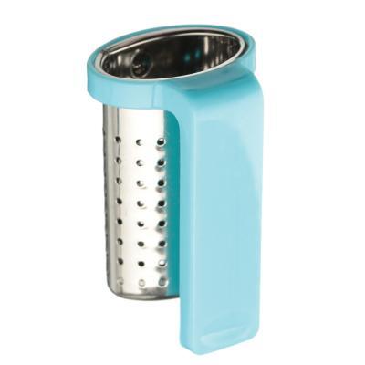 884-338 Ситечко для заваривания чая на кружку, металл