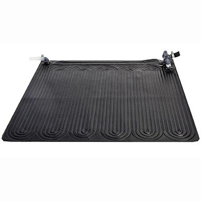 109-231 INTEX Коврик для нагрева воды от солнца, 120х120см, 28685