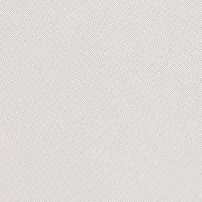 """421-129 Комплект постельного белья 2 спальный, полисатин, """"Манетти"""", полисатин, 80 гр/м, ПЭ"""