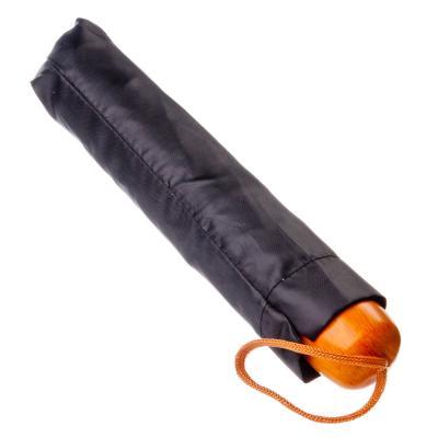 302-220 Зонт мужской механика, 1 цвет
