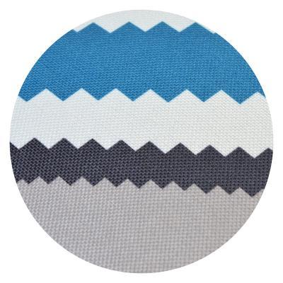 482-556 Декоративная наволочка для подушки, 43х43см