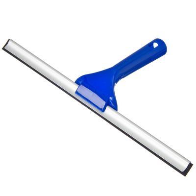 444-325 NECO Окномойка с телескопической ручкой с насадками в блистере 20-0102-43