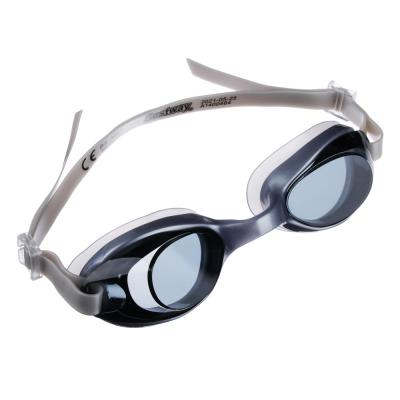 """107-131 Очки для плавания для взрослых, ПВХ, BESTWAY """"Activwear"""", 21051"""