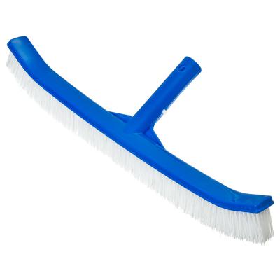 107-235 Насадка-щетка для чистки бассейна BESTWAY 58280, 45,7 см