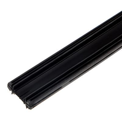 753-001 NEW GALAXY Резинки сменные для щеток стеклоочистителей 61см, 2 шт, блистер