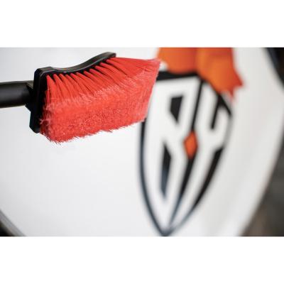 729-004 NG Щетка для мытья автомобиля, 40х14х8,5см