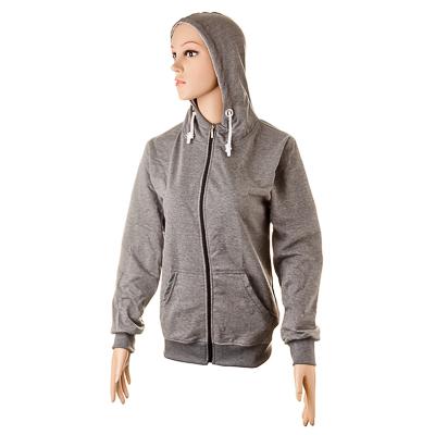 184-026 SILAPRO Куртка тренировочная, 95% хлопок, 5% полиэстер, 6 цветов, S, M размер, #10
